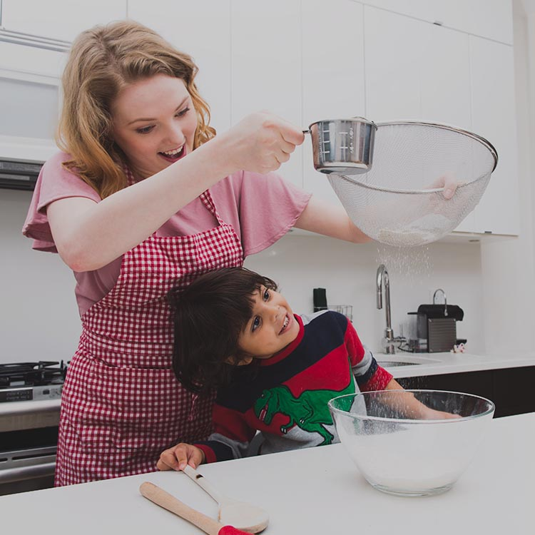 Cost · Au Pair USA